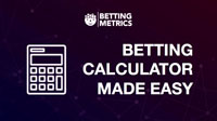 See more about Bet-calculator-software 1