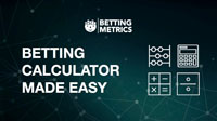 See more about Bet-calculator-software 9