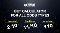 Information about Bet-calculator-software 7