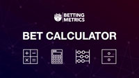 Our very best Bet-calculator-software 8