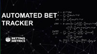Information about Bet-tracker 9