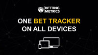 See more about Bet-tracker 7