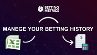 See our Betting-history-software 2