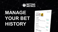 Trust the Betting-history-software 3