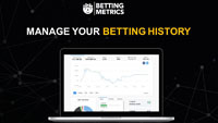 See our Betting-history-software 4