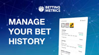 Check out Betting-history-software 6