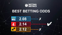 More about Betting Odds 4
