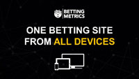 More about Betting Site 9