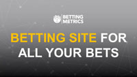 Info about Betting Site 2
