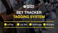 See our Betting Site 5