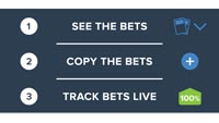 See our Betting Tips 9