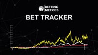 More about   Track My Bet 10