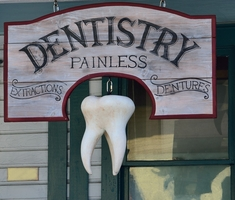 Trust the Dental Tourism 9
