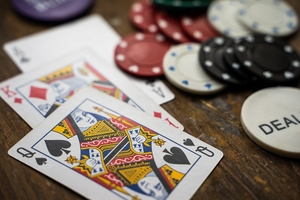 Offers for Best Online Casino 15