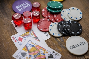 Check out Best Online Casino 32