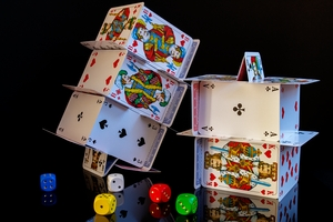 The best on the market Best Online Casino 33