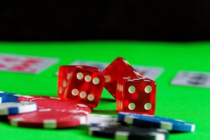 More about Best Online Casino 40