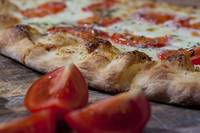 See more about Best Pizza In Town 22