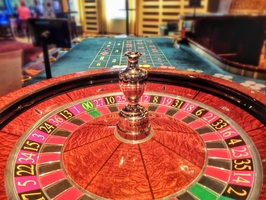 Incredible Bitcoin Casinos 15