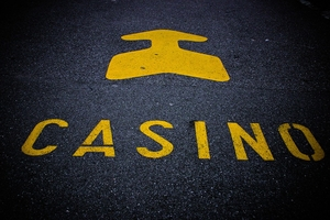 Take a look at Bitcoin Casinos 21