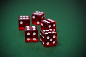 See more about Bitcoin Casinos 26