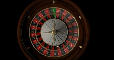 Top Bitcoin Casinos 36