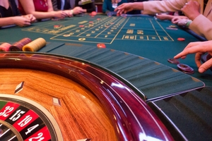 The best Bitcoin Casinos 38