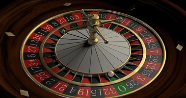Info about Bitcoin Casinos 40