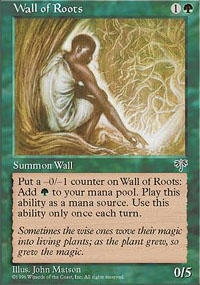 More for Magic The Gathering Deck Builder 10