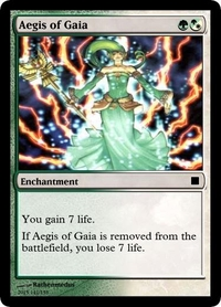 Extremely good Mtg Deck Builder 30