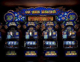 Find the best deals on No Account Casinos 2