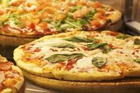 Take a look at Pizzeria 36