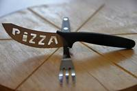 Information about Pizzeria 9