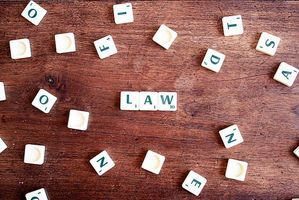 Take a look at Law Office Bulgaria 1