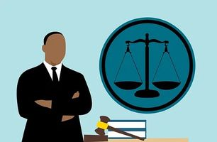 Offers for Law Office Bulgaria 17