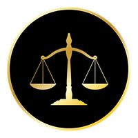 Take a look at Law Office Bulgaria 18