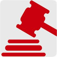 See our catalog with Law Office Bulgaria 21