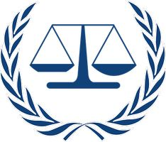 Our catalog with Law Office Bulgaria 30