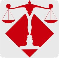 See our catalog with Law Office Bulgaria 32