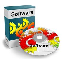 See more about Web Application Development 3