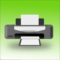 Epson Dye Sublimation Printer - 28825 opportunities