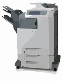 Epson Dye Sublimation Printer - 77990 bestsellers