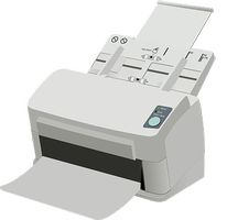 Epson Dye Sublimation Printer - 41814 discounts