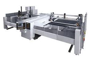 Fabric Laser Cutter - 82185 prices