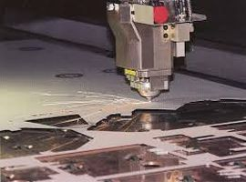 Fabric Laser Cutter - 25285 varieties