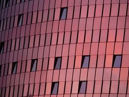 Ventilated Facade System - 80909 achievements
