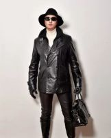 Leather Jackets - 98132 bestsellers