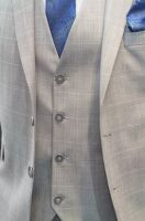 Wedding Suit - 56233 options