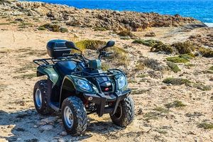 Rent A Buggy - 41810 news
