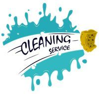One-off Cleaning - 25924 achievements